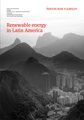 renewable-energy-latin-america