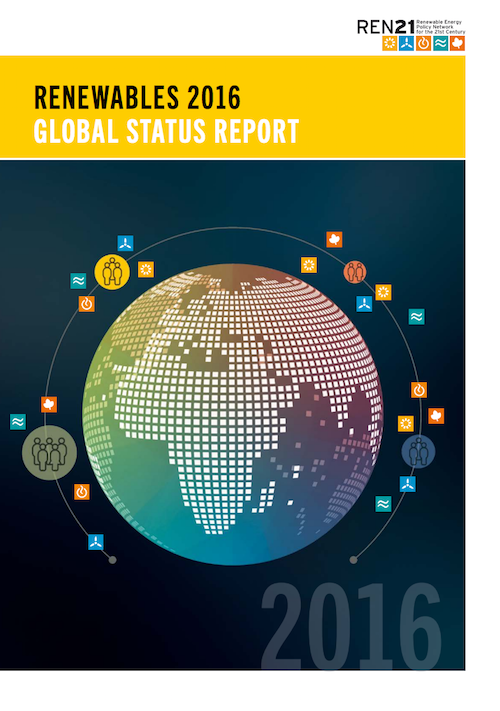 renewables-2016-global-status-report