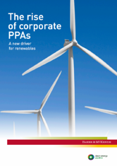 the-rise-of-corporate-ppas-baker-mckenzie