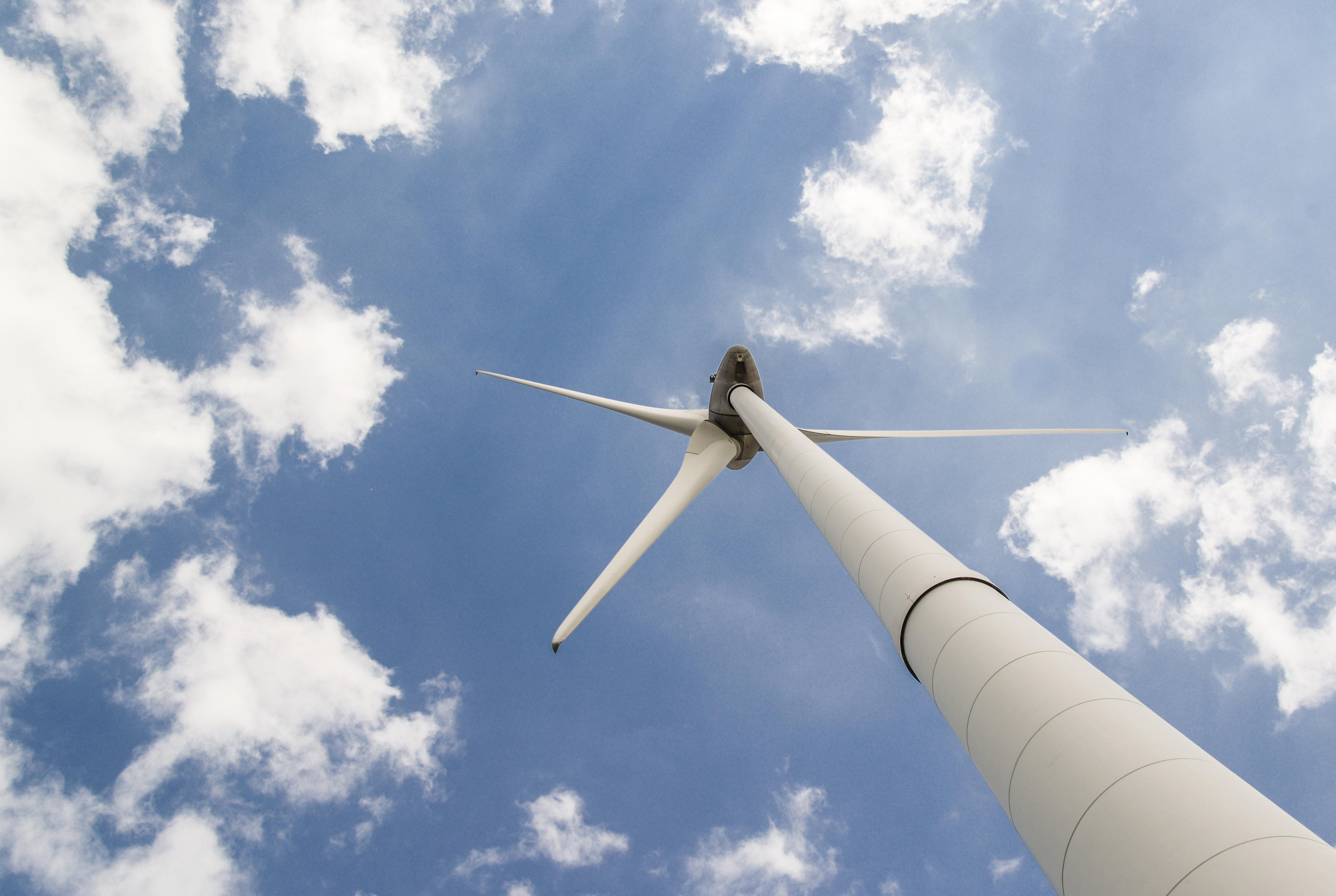 air-alternative-alternative-energy-1122164