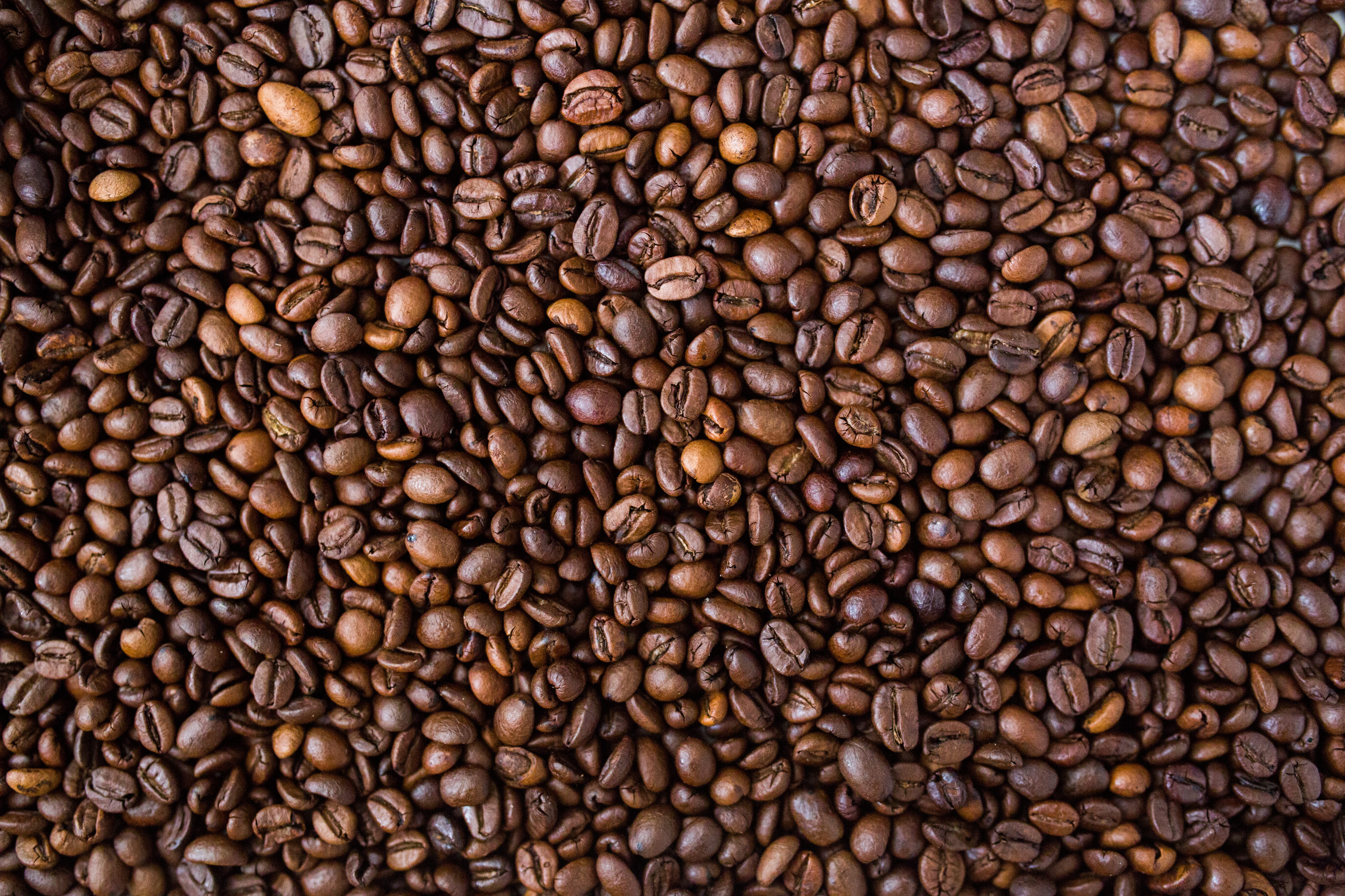 beans-brown-coffee-34085
